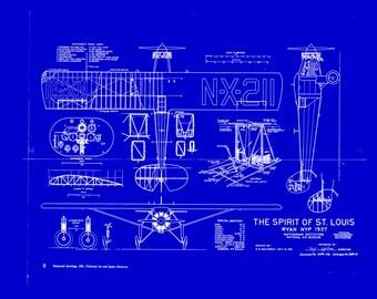 Spirit Of St. Louis - 119