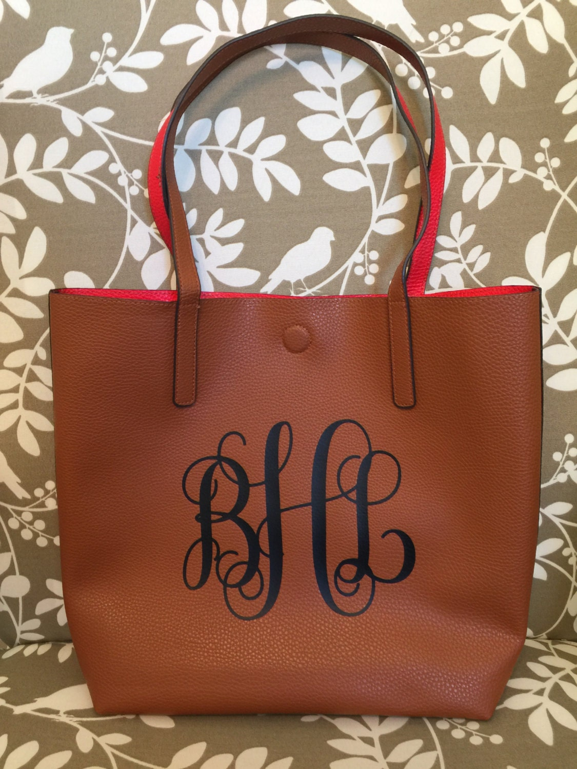 1000  ideas about monogram tote on pinterest