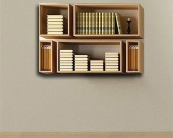 bookcase,bookshelf,bookshelves
