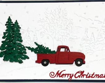 Masculine Christmas Tree masculine christmas   etsy