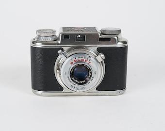 Bolsey Model B Rangefinder