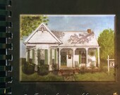 The CORNER HOUSE COOKBOOK