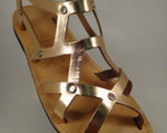 greek sandals from 135 each..@Wolf whistle.x