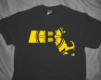 """Shop """"boston bruins"""" in Clothing"""