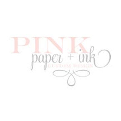 pinkcustomdesign