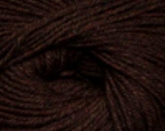 Free Shipping - Cascade Yarns 220 100% Superwash Wool - Cordovan (863)