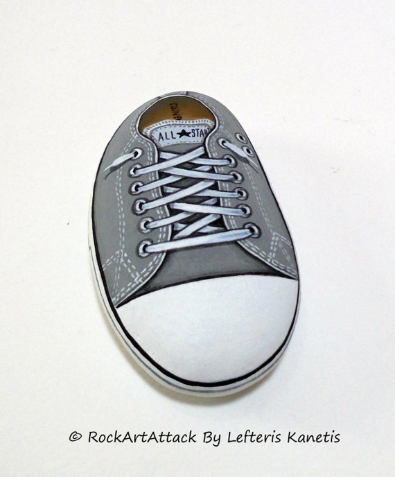 all star shoes coloring pages - photo#32