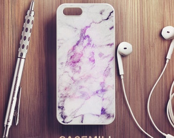 Nebula Marble iPhone 6 Case Marble iPhone 6s Case iPhone 6 Plus Case iPhone 6s Plus Case Marble iPhone 5s Case iPhone 5 Case iPhone SE Case