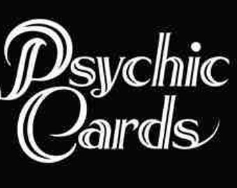 Same Day Email Psychic Tarot Reading - Your Own Interpretation