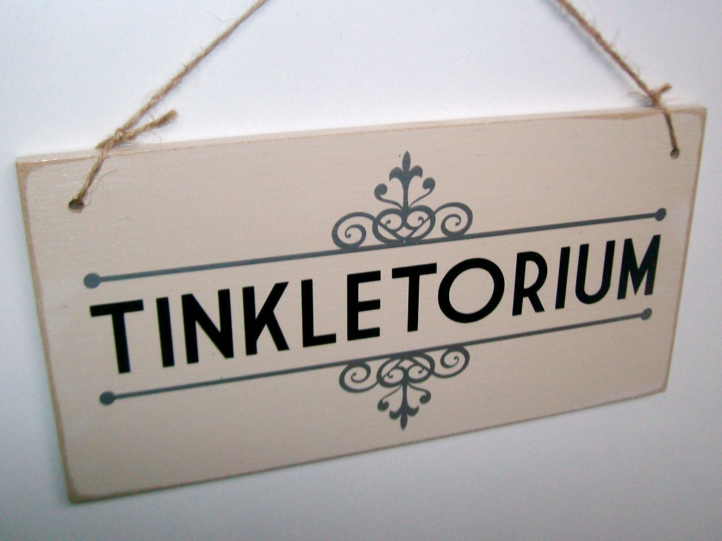 Bathroom Signs Occupied tinkletorium shabby chic funny toilet sign  shabby  chic. Adorable 40  Bathroom Signs Occupied Design Ideas Of Mens And