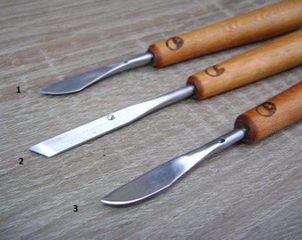 Wood carving tools. Forged by hand. Wood carving chisels. Wood carving knife. Mini chisels. Mini chisels.