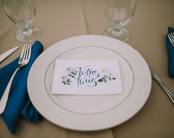4x6 Prints for Wedding Favors, 100, 150, 200, 250 or 300