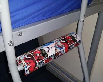 Bunk Bed Ladder Etsy