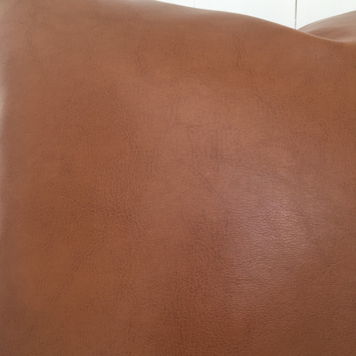 Leather cushion texture - Leather Cushion Texture 57