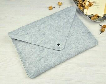 13 inch macbook pro case 13 inch macbook case 13 inch macbook pro sleeve 13 inch macbook 13 sleeve macbook 13 case 13 inch laptop sleeve