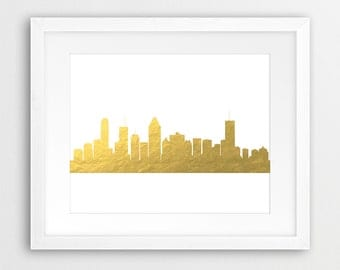 home decor stores montreal qc wall montreal etsy 12596