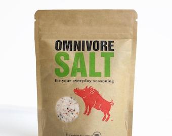 Gourmet Salt 2-pack
