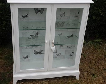 Reloved Stag Display case