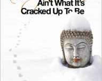 Enlightenment Ain't What it's Craciked Up to Be