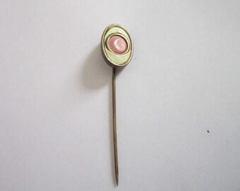Antique Art Deco Stickpin