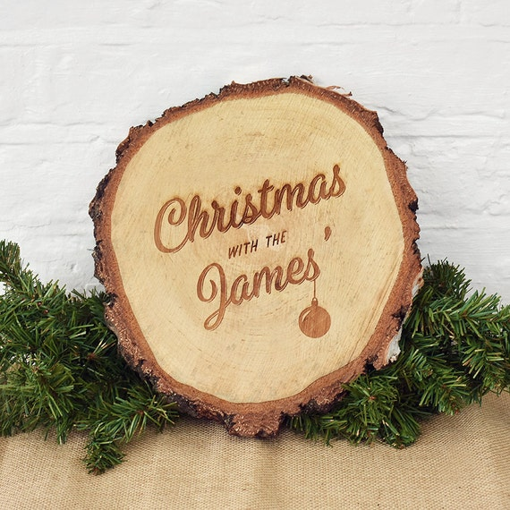 https://www.etsy.com/uk/listing/467276600/christmas-with-the-personalised?ga_order=most_relevant&ga_search_type=handmade&ga_view_type=gallery&ga_search_query=christmas%20table%20decorations&ref=sr_gallery_47