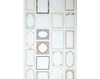 Quilting Treasures - Quilt It - Quilt Labels Panel #23648-E