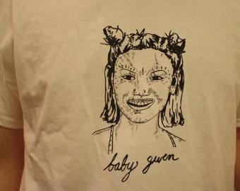 Gwen Stefani T-Shirt!