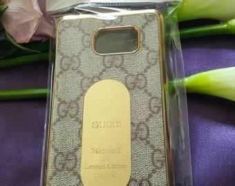 Samsung Galaxy note 5 luxury case