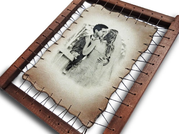 Leather Wedding Anniversary Gift Ideas: Paper Wedding Anniversary Gift Ideas For Her For By