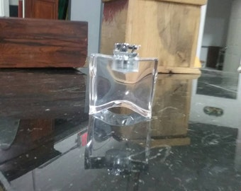Coffee table lighter