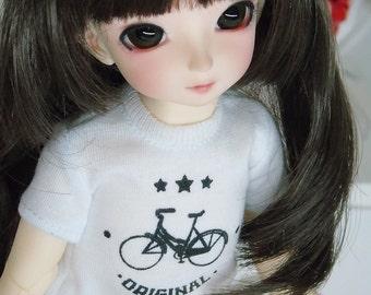 BJD Tshirt Yosd My Style T