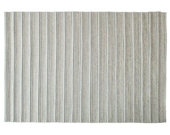 DEVON wool rug