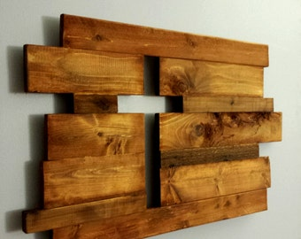Cross, Rustic Wood Cross, Rustic Cross, Wood Cross, Jesus, Wooden Cross, Wooden Cross Cutout
