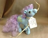 My Little Pony Friends-Camel-Spunky