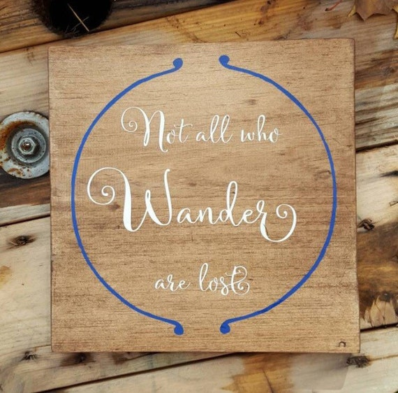 Rustic wooden signs sayings the image for Rustic home decor and woodworking