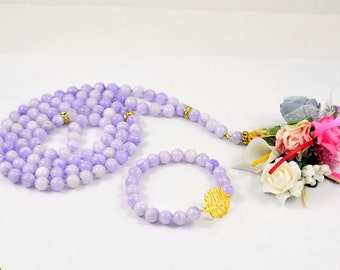Islamic religious rosary necklace paternoster, tasbih,tesbih, tespih, tasbeeh, mala, sibha, misbaha, misbah, dikr or zikr beads hatim gift