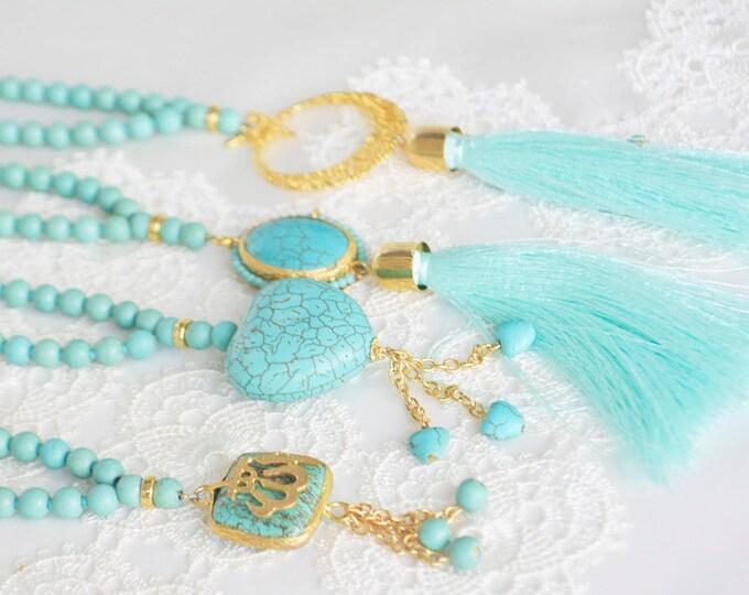 heart turquoise pendant, sibhah,charm subhah, sibha, allah religious spiritually, Tasbeeh, Misbaha, Tesbih, Tasbih, tasbih, tasbih, Tasbeeh