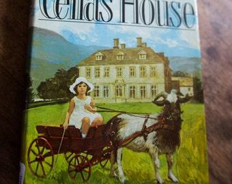 Celia's House by D.E. Stevenson