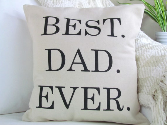 Best dad ever father 39 s day gift dad gifts gift for him for Best gifts for fathers day