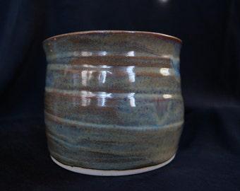 Medium Ceramic Multi-purpose Pot