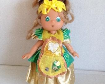 Vintage Ertl My Little Angel Doll