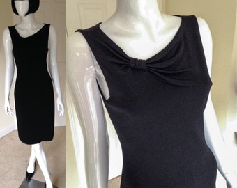 Vintage david meister dress – Etsy