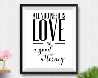 Printable God Only Knows What I'd Be Without You Wall Art