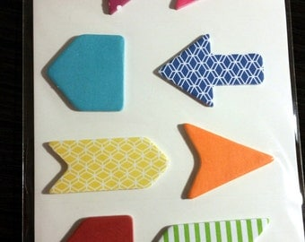 adorable&fun sticky note sets