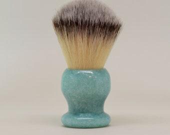 24mm Acrylic Shaving Brush #99