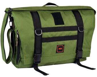 Laptop Messenger Bag, Crossbody Messenger Bag, Mens Messenger Bag, Crossbody Bag, Computer Bag, Messenger Purse, 13 Inch Laptop Bag