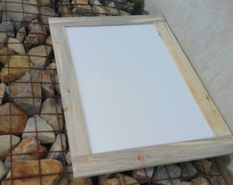 Custom White Board