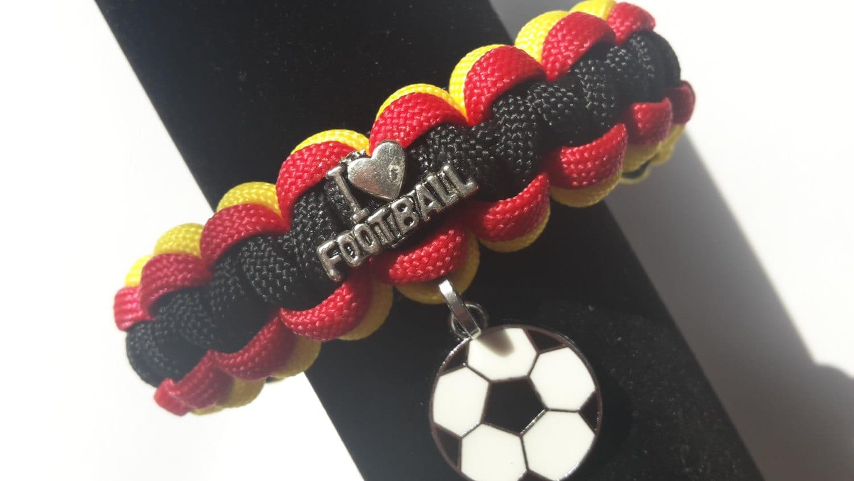 em fußball deutschland