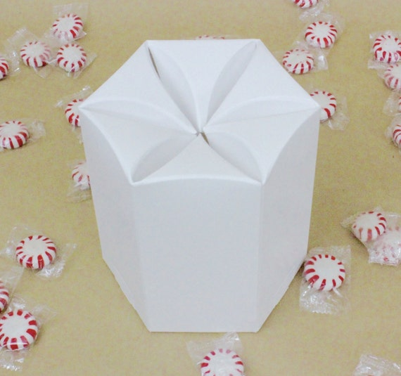 Wedding Favor Boxes For Cookies : Gift boxes, Cookie Boxes, Gable Boxes, Wedding Favor Boxes, Party ...