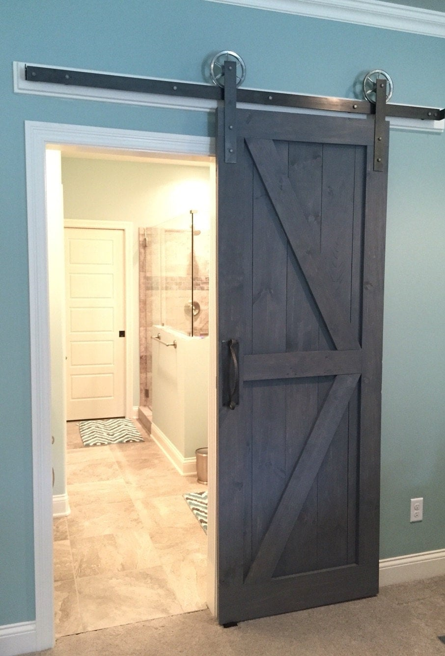 Custom Handmade Rustic Barn Door. Parker Garage Door Repair. Wall Garage Storage Systems. Spring Door Closer. Wood Doors For Sale. Garage Builders Alabama. Costco Garage Storage Systems. Kayak Garage Racks. Garage Door Repair Woodbury Mn